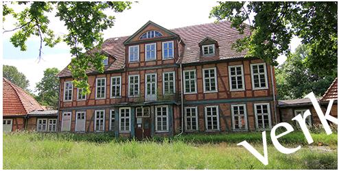 schl sser herrenh user und gutsanlagen in mecklenburg vorpommern deutschland und frankreich zu. Black Bedroom Furniture Sets. Home Design Ideas